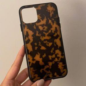 Sonix iPhone 11 Pro Max phone case